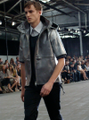 Diesel Black Gold Spring/Summer 2012