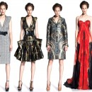 McQueen Cruise Collection