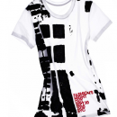 Fashion's Night Out Shirt