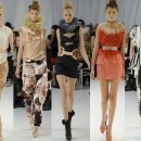 Sass & Bide SS11 Collection