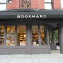 Book Marc Store NYC