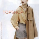 Top Shop Editorial