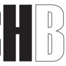Bleach Black Logo