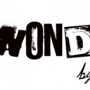 Nana In Wonderland Logo
