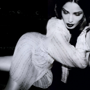 Freida Pinto for BlackBook
