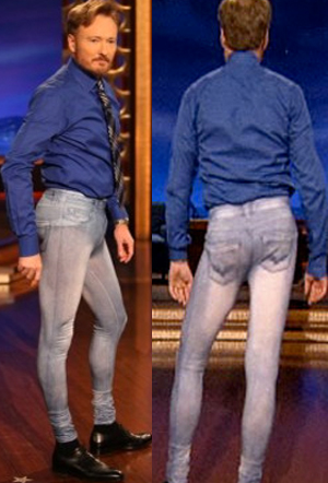 Conan-Jeggings.jpg