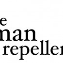 Man Repeller Blog Logo