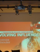 Evolving Influence Conference