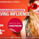Independent Fashion Bloggers Conference