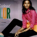 """""""Mad About Color"""""""