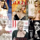 May Magazine Covers