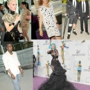 CFDA Awards fashion