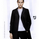 Jil Sander for Uniqlo