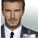 David Beckham | Fragrance