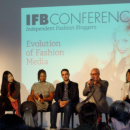 IFB Conference