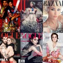 Top Covers | November 2011