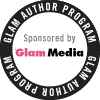 Glam Media Author