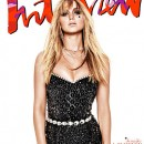 Jennifer-Lawrence-Interview-Magazine