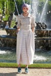 chanel-resort11