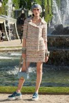 chanel-resort40