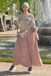 chanel-resort8