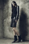 Alexander-Wang-Resort-2013-10
