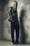 Alexander-Wang-Resort-2013-12