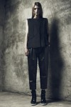 Alexander-Wang-Resort-2013-14