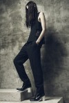 Alexander-Wang-Resort-2013-17