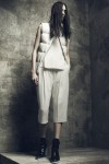 Alexander-Wang-Resort-2013-22