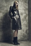 Alexander-Wang-Resort-2013-4