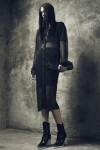 Alexander-Wang-Resort-2013-7