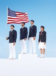 Opening-Ceremony-Lochte_Clay_Lanzone_Mitts