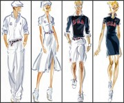 Ralph-Lauren-designed-for-the-US-Olympic-Team-2012