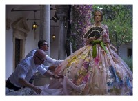 dolce-and-gabbana-couture-dress