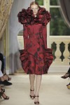 giambattista-valli-fall-2012-couture-runway-01_202054239718