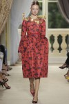 giambattista-valli-fall-2012-couture-runway-02_202056219986