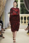giambattista-valli-fall-2012-couture-runway-03_202058120502