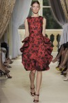 giambattista-valli-fall-2012-couture-runway-04_202059368836