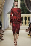 giambattista-valli-fall-2012-couture-runway-05_202101743904