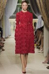giambattista-valli-fall-2012-couture-runway-06_202102930194