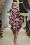 giambattista-valli-fall-2012-couture-runway-08_202105587233