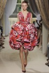 giambattista-valli-fall-2012-couture-runway-09_202106856842
