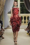 giambattista-valli-fall-2012-couture-runway-10_202108629303