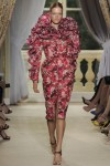 giambattista-valli-fall-2012-couture-runway-11_202109462338