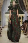 giambattista-valli-fall-2012-couture-runway-17_202117253729