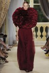 giambattista-valli-fall-2012-couture-runway-20_202121452803