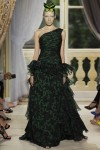 giambattista-valli-fall-2012-couture-runway-22_202124659913