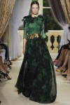 giambattista-valli-fall-2012-couture-runway-23_202125663671