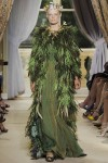 giambattista-valli-fall-2012-couture-runway-30_202135354192